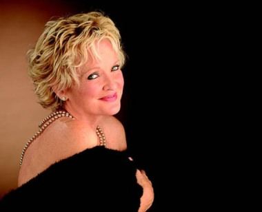 christine-ebersole_original-2013