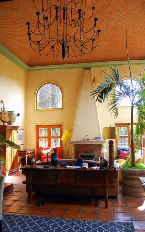 1-29 smda living room
