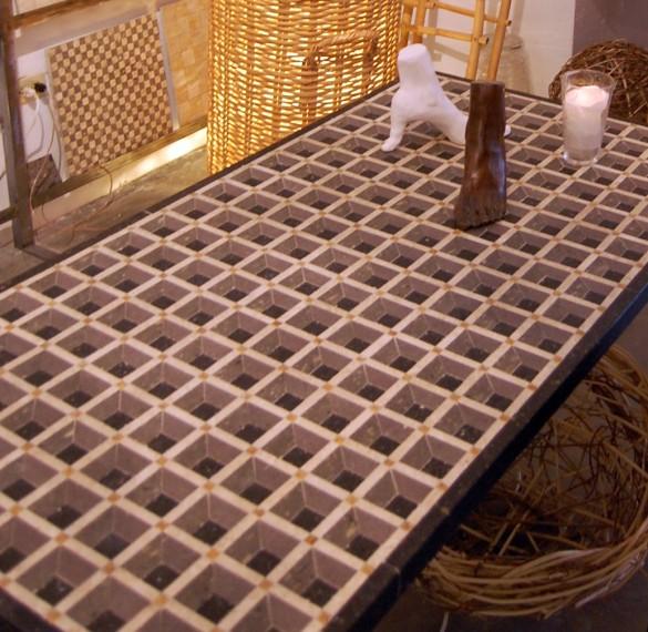 2-1 lis bisgaard table