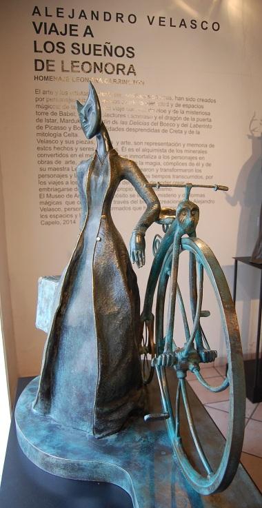 2-3 museum of contempoary art guanajuato