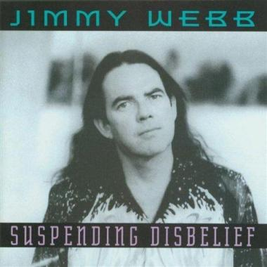 Jimmy_Webb_-_Suspending_Disbelief