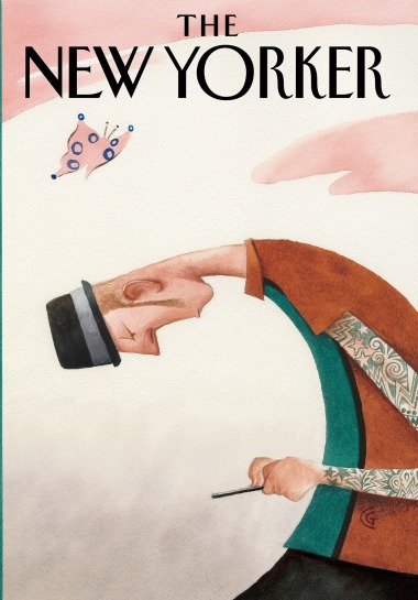 new york anno tweet cover