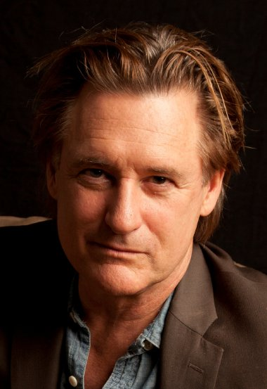 Bill-Pullman-head-shot-by-kim-butler