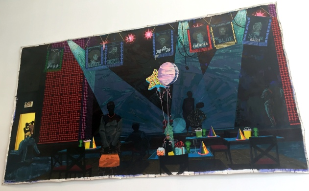 5-22 kerry james marshall untitled club scene