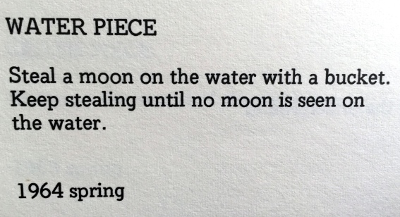5-24 water piece