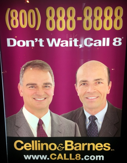5-9 dontwait call8