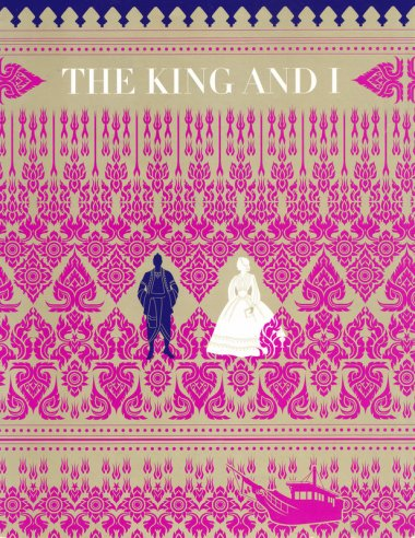 lct review cover king and i