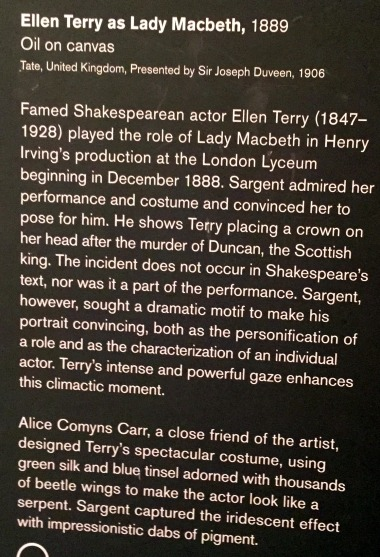 10-4 ellen terry plaque