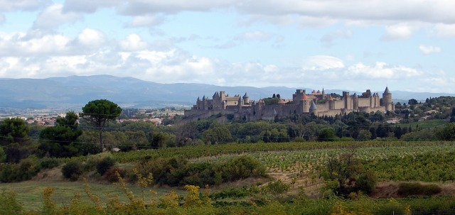 9-14 carcasonne from a distance