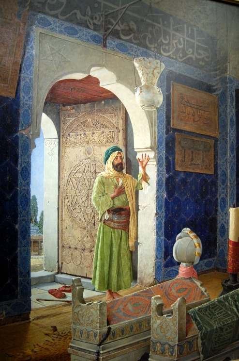 9-18 osman hamdy bey old man tomb of infants