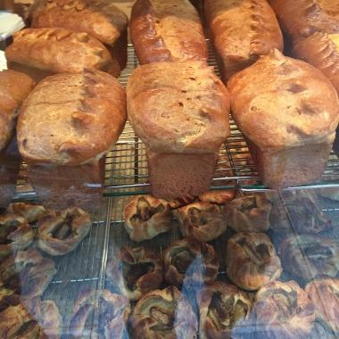 9-18 poilane pastries