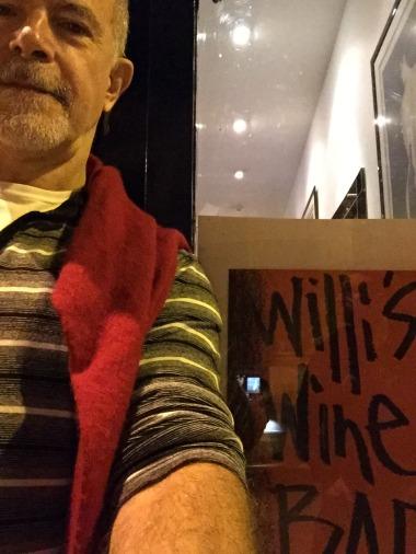 9-19 willi's wine bar