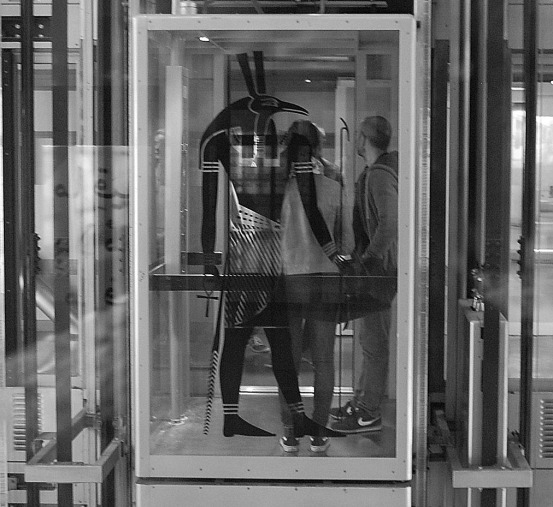 9-20 egyptian elevator