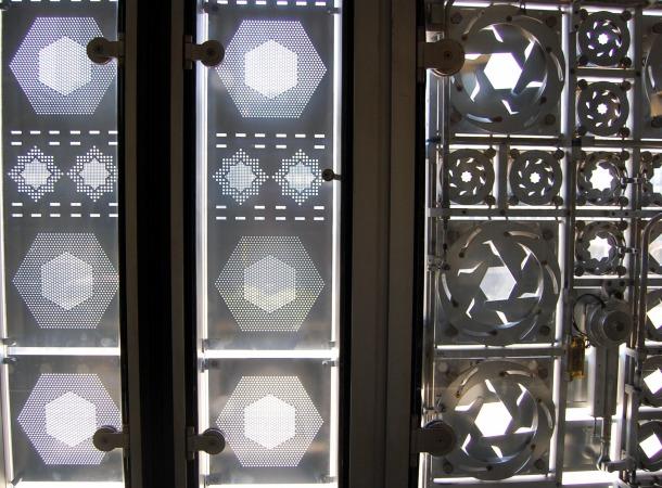 9-20 IMA inside windows