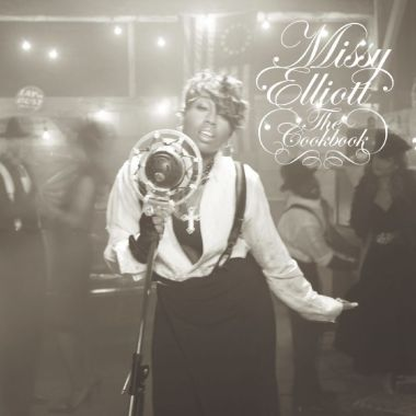 Missy-Elliott-The-Cookbook