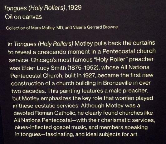 11-12 tongues plaque