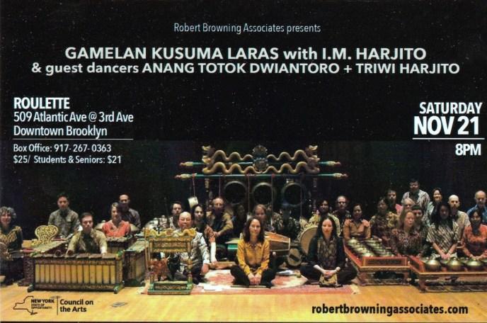 11-16 postcard front