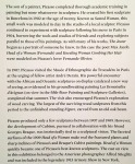 11-4 intro to picassosculpture