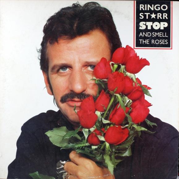 ringo stop