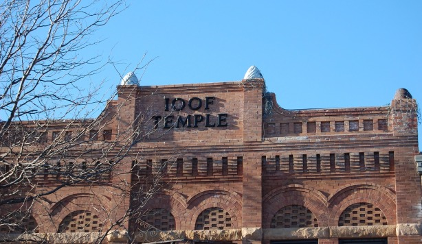 11-27 ioof temple excelsior