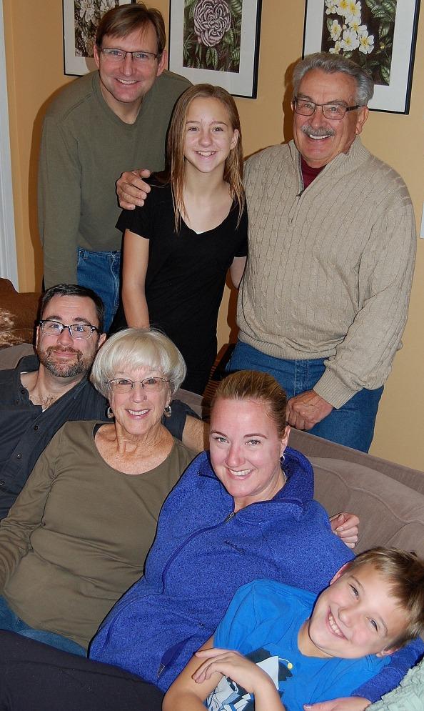 11-29 family best