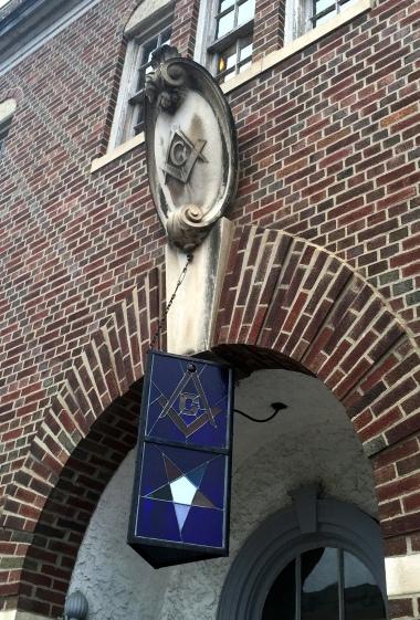 11-29 masonic storefront