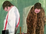 1-2 jacob lawrence depressiondetail