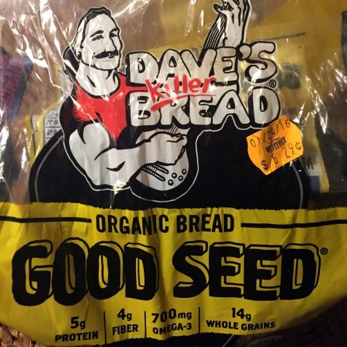 1-21 good seed