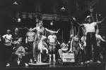 runaways in rehearsalcrop
