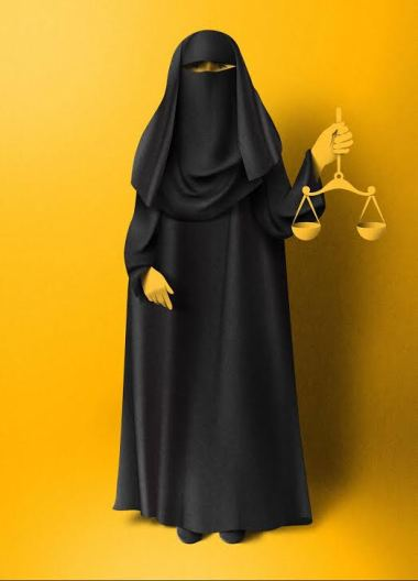 saudi woman lawyer