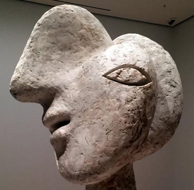 2-6 stone head