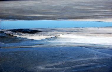 2-22 ice pond blue