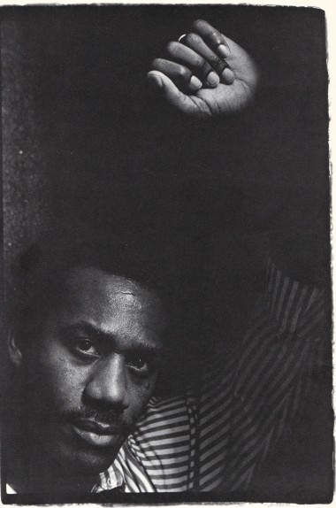 joe morton by susan shacter