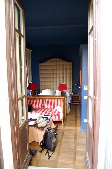 6-11 casa howard room from veranda