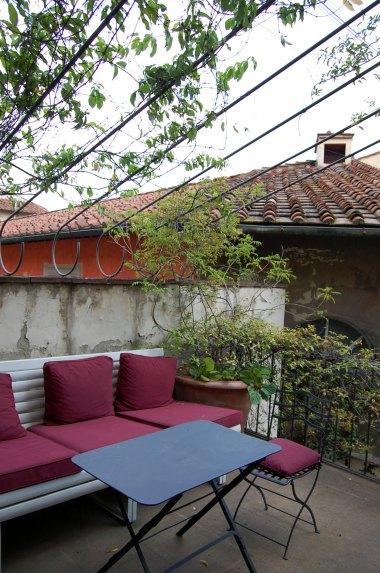 6-11 casa howard veranda