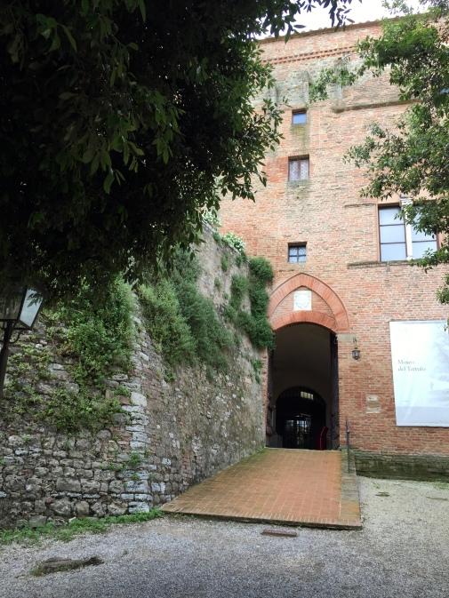 6-13 museo del trufo