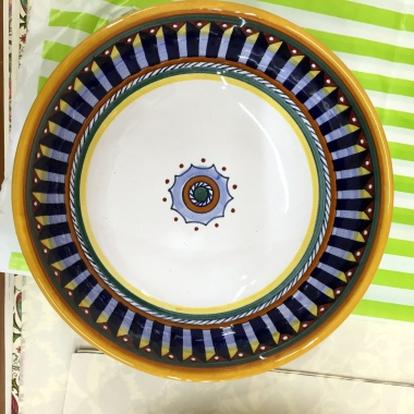 6-15 beautiful bowl