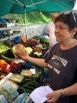 6-15 farmer's market2