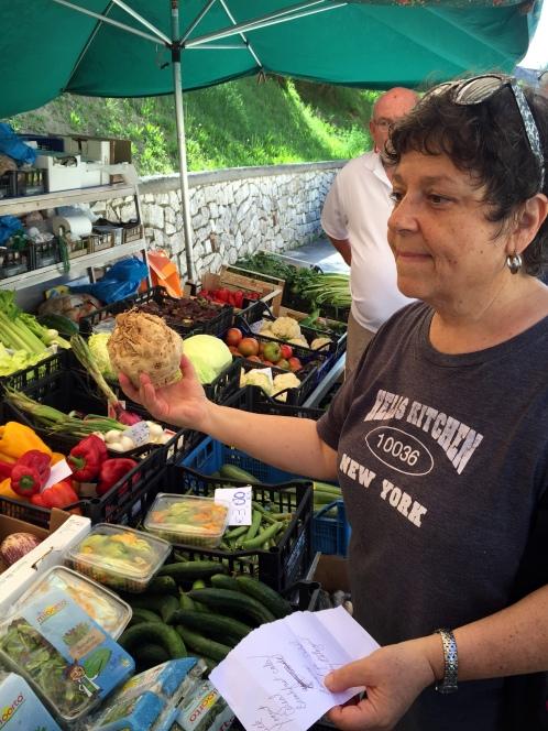 6-15 farmer's market 2