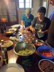 6-15 kitchen atwork