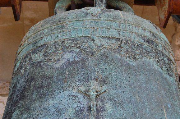 6-17 bell detail