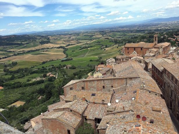 6-17 montepulciano rooftops landscape