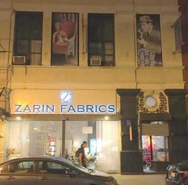 6-2 zarin fabrics