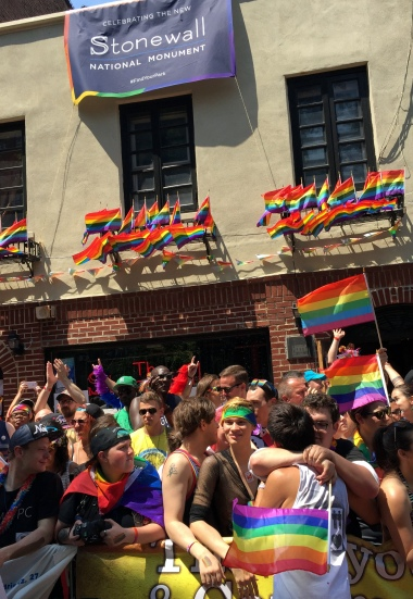 6-26 stonewall national monument