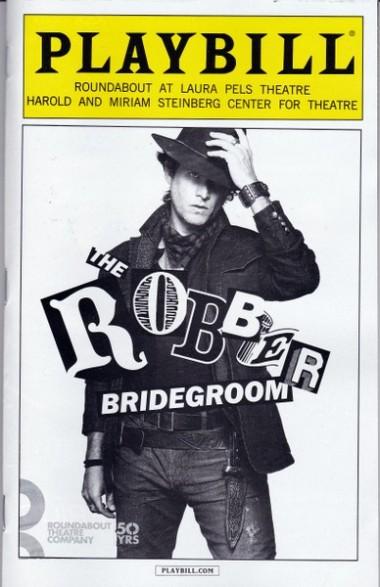 therobberbridegroom