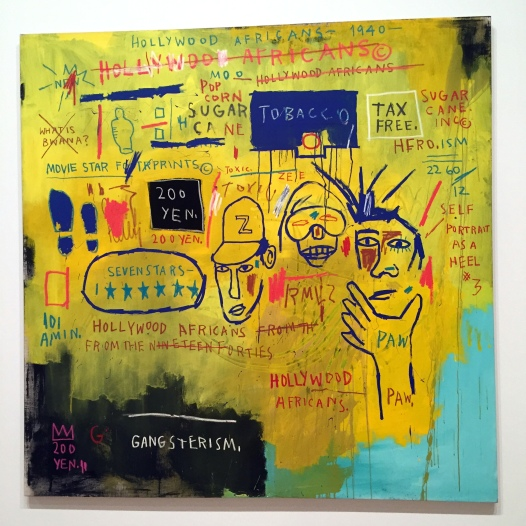 8-26 basquiat hollywood africans