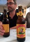 8-27 ethiopian beer