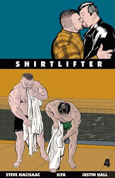 Shirtlifter4