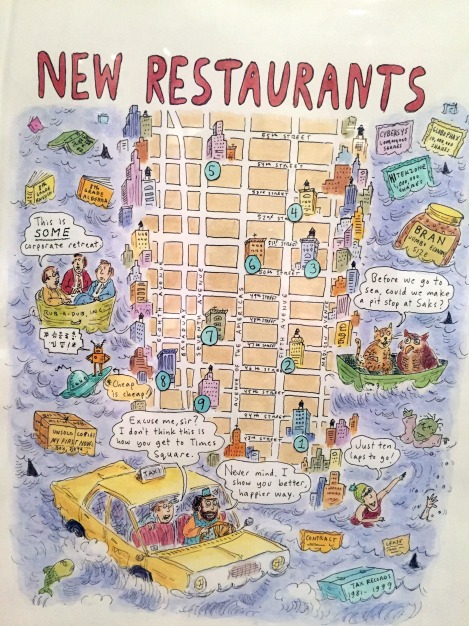 9-11-chast-new-restaurants-1