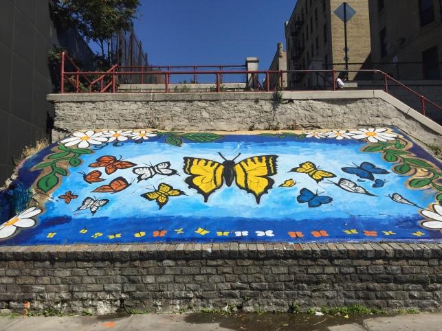 9-14-bronx-butterfly-mural